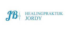 Healing, reading, edelstenen