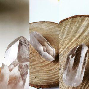 bergkristal, healing, edelsteenlegging, meesterkristal