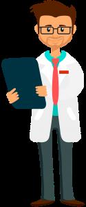 dokters advies, healing, elixer