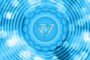 keel chakra, keelchakra, activatie, healing, schonen