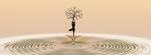 ego-loos, zielskwaliteiten, expressie geven