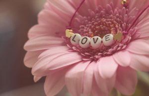 universele liefde, hart chakra