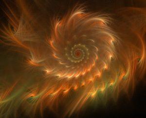 helende energie, healing