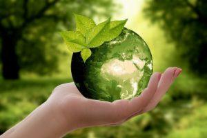 gaia, moeder aarde, energie