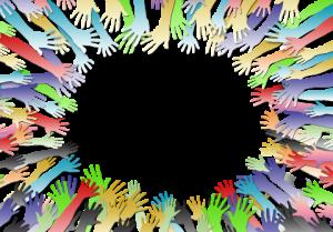 energieveld, eenheid, gezamenlijk