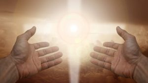lijf en lichtlichamen healing