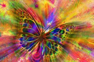transformatieproces, innerlijke rijkdom