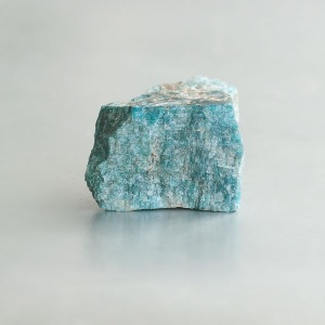 Apatiet krista