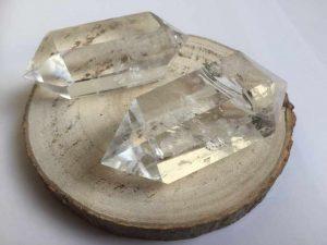 doorstromingskristallen